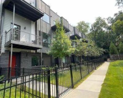 1145 Kirkwood Ave Se #10, Atlanta, GA 30316 4 Bedroom House