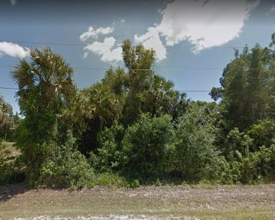 0.12 Acres for Sale in North Fort Myers, FL