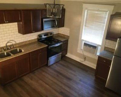 1725 Russell Ave #3, Jefferson City, TN 37760 2 Bedroom Apartment