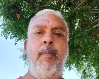 David, 55 years, Male - Looking in: Riverside Riverside County CA