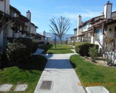 4600 Beechwood St #71, Bakersfield, CA 93309 2 Bedroom Condo