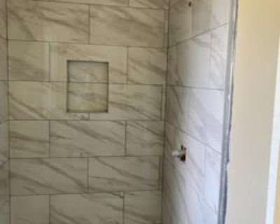 Newly Remodeling Unit 2bed/ 2 bath