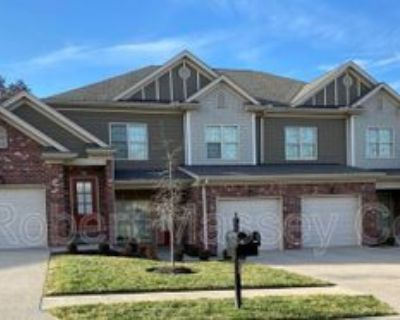 108 Beckley Ridge Ln, Louisville, KY 40245 2 Bedroom Condo