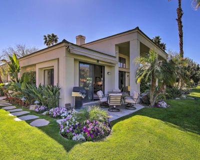 067687 PGA West 3BR Home w/ Jacuzzi Near Coachella - La Quinta