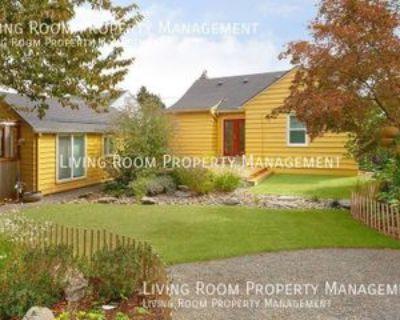 5851 Ne 16th Ave, Portland, OR 97211 3 Bedroom House