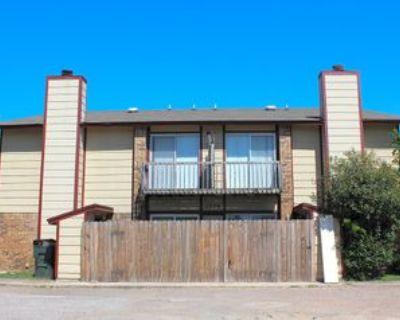 1704 Bundrant Dr Apt C #Apt C, Killeen, TX 76543 2 Bedroom Apartment