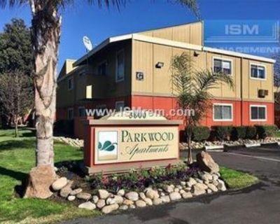 3800 Crowell Rd #166, Turlock, CA 95382 2 Bedroom Apartment