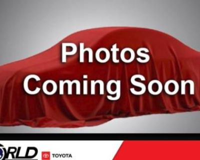 2006 Toyota Highlander Base V6