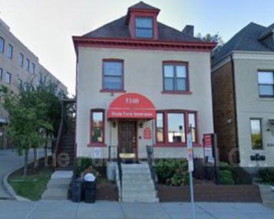 5108 5108 Baum Boulevard - 3, Pittsburgh, PA 15224 1 Bedroom Condo
