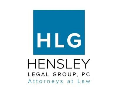 Hensley Legal Group, PC