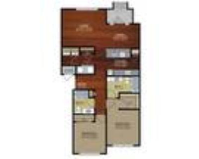 East Village at Avondale Meadows Apartments - B1