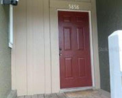 5858 Peregrine Ave #E06, Orlando, FL 32819 3 Bedroom Condo