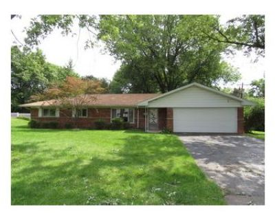 3 Bed 2 Bath Foreclosure Property in Bloomfield Hills, MI 48304 - Roxie Rd