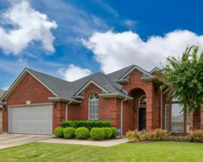 2800 Calico Rock Dr, Fort Worth, TX 76131 4 Bedroom Apartment
