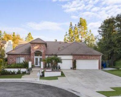 7604 Brookmont Pl, Los Angeles, CA 91304 3 Bedroom House