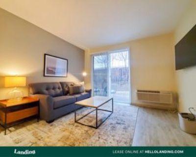 2424 W. Caithness Place.300709 #134, Denver, CO 80211 1 Bedroom Apartment
