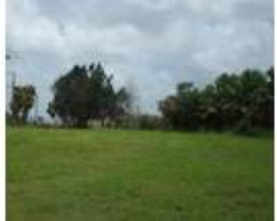 Affordable Lot in Arroyo City Annex for your Vacation Cottage or Travel Trailer.