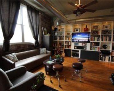 172 Haynes St Sw #208, Atlanta, GA 30313 2 Bedroom Condo