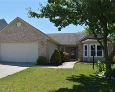 10915 Roundtree Rd #1, Fishers, IN 46037 4 Bedroom Apartment