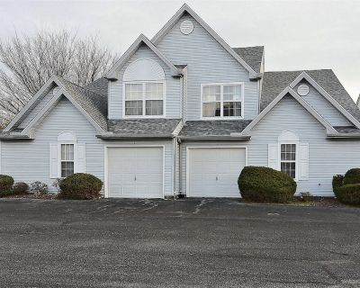LINENS & DAILY ACTIVITIES INCLUDED*! COMMUNITY POOL/GAS GRILL/WIFI/PARKING FOR 4 - Rehoboth Beach