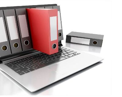 Document Development and Testing Services in Canada