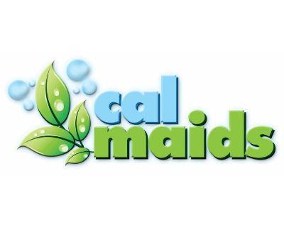 CalMaids