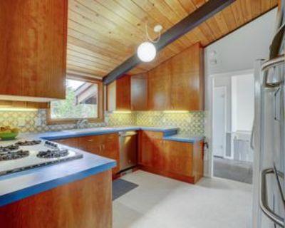 301 Overlook Ln #1, Boulder, CO 80302 3 Bedroom Apartment