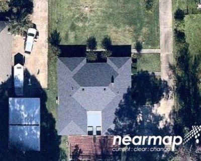 Foreclosure Property in Greenwood, LA 71033 - Kelly Ln