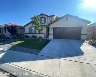 10524 Foxberry Park Ct, Reno, NV 89521 5 Bedroom House