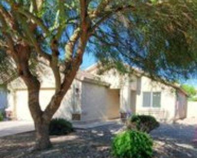 28062 N Quartz Way, Queen Creek, AZ 85143 3 Bedroom House