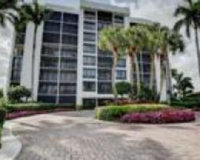 6815 Willow Wood Drive Unit: 4042 Boca Raton FL 33434