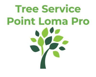 Loma Tree Pros San Diego