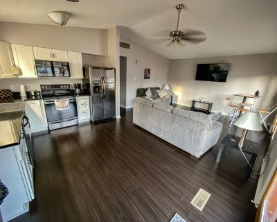 Harpers Ferry Mountain Retreat - 3 Bedroom Near Wineries w/ Laundry & Fire Pit - Harpers Ferry
