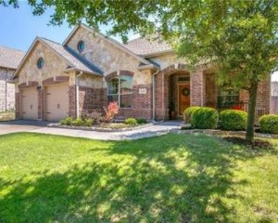 12841 Lizzie Pl, Fort Worth, TX 76244 4 Bedroom House