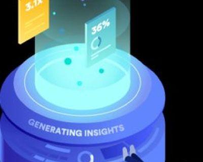 Get Augmented Analytics Services With Tellius