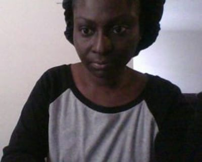 Martha, 35 years, Female - Looking in: Frederick Frederick County MD