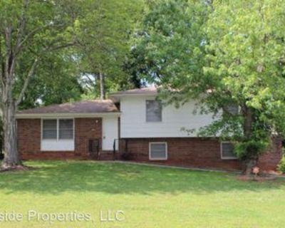 1889 Twin Falls Rd, Decatur, GA 30032 4 Bedroom House