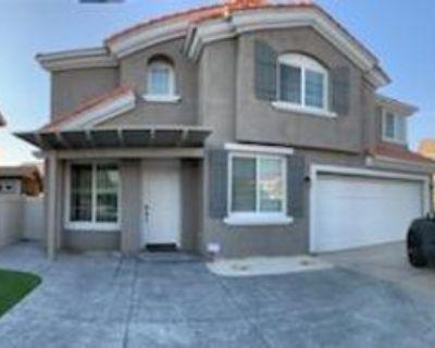 6349 Catania Ct, Palmdale, CA 93552 3 Bedroom Apartment