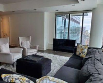 318 Richmond Street West #1709, Toronto, ON M5V 0B4 2 Bedroom Condo