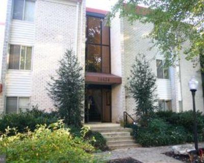14424 Parkvale Rd, Aspen Hill, MD 20853 2 Bedroom Condo