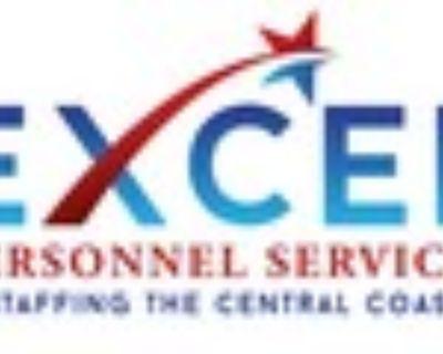 Copier Service Tech