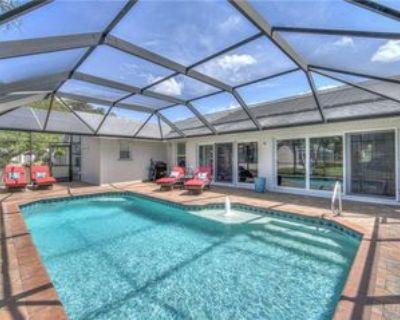 14950 Lake Olive Dr, Fort Myers, FL 33919 3 Bedroom House