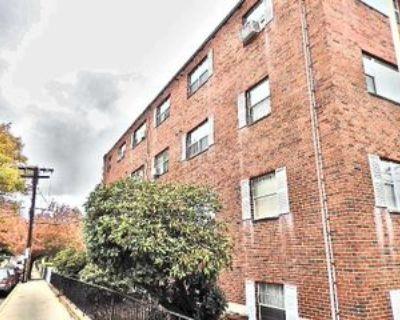 Summer St #34, Somerville, MA 02143 Studio Apartment