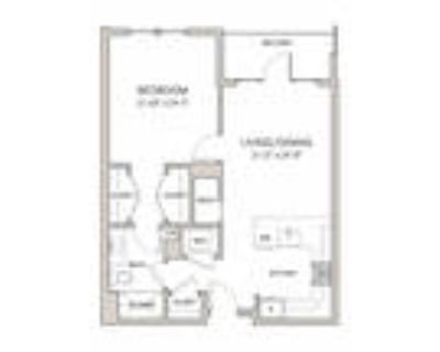 AVE King of Prussia - 1 Bed 1 Bath A1