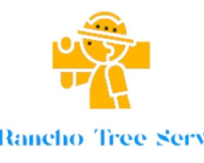 Rio Rancho Tree Services