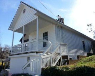 165 Little St Se, Atlanta, GA 30315 3 Bedroom House
