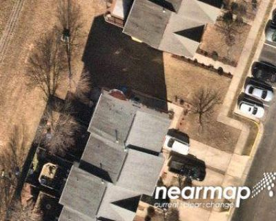 3 Bed 3.0 Bath Preforeclosure Property in Woodbridge, VA 22193 - Broker Ln