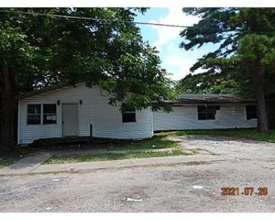 5 Bed 4 Bath Foreclosure Property in Mobile, AL 36610 - S Williams Ave