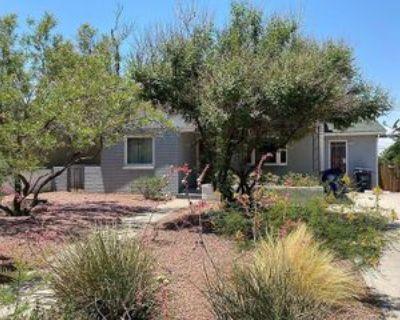 403 Bryn Mawr Dr Se, Albuquerque, NM 87106 3 Bedroom Apartment