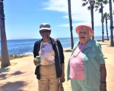 Best modern comfortable assisted living facilities in San Pedro